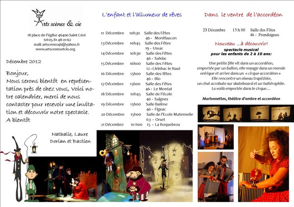 Calendrier-des-spectacles-Cie-Arts-Scenesn-N-3.jpg