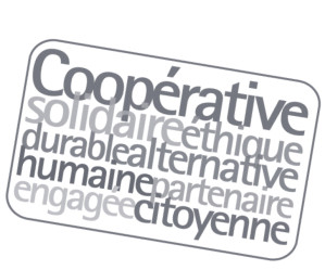 cooperative-solidaire.jpg
