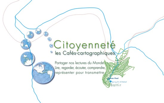 Workshops_2o14-Fr-Fevrier2O14W