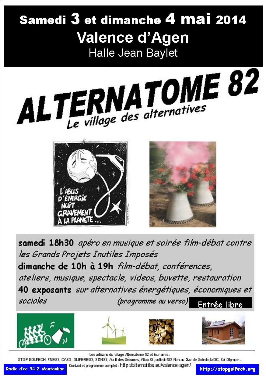 recto-Alternatome3-4mai2014p1